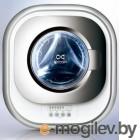 Daewoo DWD-CV701PC