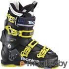 Ботинки для горных лыж Tecnica Cochise 90 HV 76000 р.245