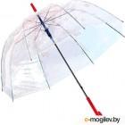 Зонт-трость Bradex Нежность SU 0045
