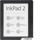 PocketBook InkPad 2 серый