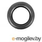 Шина для колеса тачки 3.25/3.00-8 (WB-P019) (ECO)