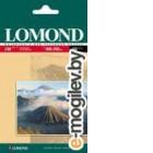 LOMOND арт. 0102150 A6, 170 г/м, 50л., (глянц.), одностор.