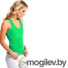 Bradex Body Shaper SF 0142 L, зеленый
