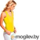 Bradex BODY SHAPER SF 0129 ХL, жёлтый