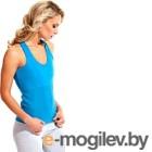 Bradex Body Shaper SF 0134 M, голубой