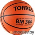 Torres BM300 / B00017