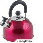 Чайник со свистком Perfecto Linea 52-021517