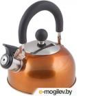 Чайник со свистком Perfecto Linea 52-012014
