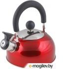Чайник со свистком Perfecto Linea 52-012015