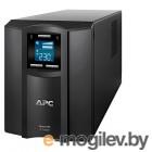 APC SMC1000I Smart-UPS 1000VA/600W