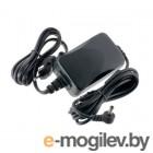 Casio AD-E95100LG для SA-46/47, SA-76/77/78, CTK-240, CTK-1100, LK-120