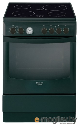 Hotpoint-Ariston CE 6V M3 (A)