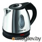 Polaris PWK 1714CGLD black