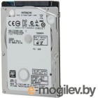 Hitachi 2.5 320Gb HTS725032A7E630