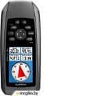 Туристический навигатор Garmin GPSMAP 78s / 010-00864-01