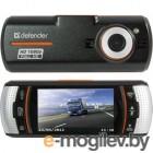 DEFENDER Car vision 5018 FullHD