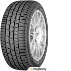 Continental ContiWinterContact TS 830 P 205/60R16 92H RunFlat