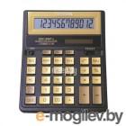 Калькулятор Citizen SDC-888 TII GE