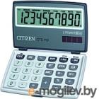 Citizen CTС-110 WB