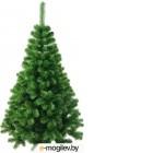Maxy Poland Неокласик 1.5м