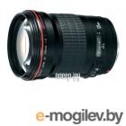 объектив для Canon Canon EF 135 mm F/2.0 L USM