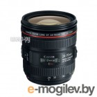 объективы для Canon Canon EF 24-70 mm F/4 L IS USM