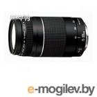 объективы для Canon Canon EF 75-300 mm F/4-5.6 III