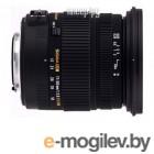 Sigma Canon AF 17-50 mm F/2.8 DC EX OS HSM