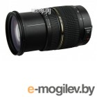 Tamron Canon SP AF 28-75 mm F/2.8 XR Di LD Aspherical (IF) Macro