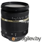 Tamron Canon SP AF VC 17-50 mm F/2.8 XR Di II LD Aspherical (IF)