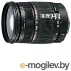 Tamron Nikon SP AF 28-75 mm F/2.8 XR Di LD Aspherical (IF) Macro