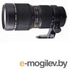 Tamron Nikon SP AF 70-200 mm F/2.8 Di LD Macro
