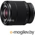 объективы для Sony NEX и видео Sony SEL-2870 FE 28-70 mm f/3.5-5.6 OSS for NEX*