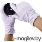 Перчатки профессиональные для настоящего фотографа FJ-GL5