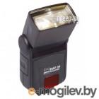 вспышки Doerr D-AF-34 Zoom Flash Nikon (D370908)