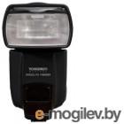 вспышки YongNuo YN-565EX Speedlite for Nikon