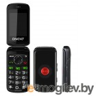 Onext Care-Phone 6 Black