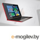 Prestigio MultiPad Visconte V PMP1012TERD (Intel Atom Z3735F 1.83 GHz/2048Mb/32Gb/Wi-Fi/Bluetooth/Cam/10.1/1280x800/Windows)