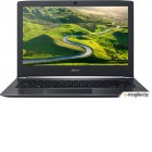 Acer Aspire S5-371-7270 (NX.GCHER.012) Intel Core i7-6500U 2.5 GHz/8192Mb/128Gb SSD/No ODD/Intel HD Graphics/Wi-Fi/Bluetooth/Cam/13.3/1920x1080/Windows 10 64-bit