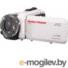 JVC Everio GZ-R315WEU White