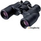 Бинокль Nikon Aculon A211 8-18x42 (черный)