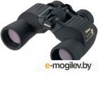 Бинокль Nikon Action EX 8х40 CF