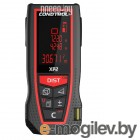 лазерные рулетки Condtrol XP2 1-4-080