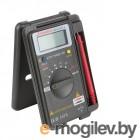 Sinometer NB4000P/4