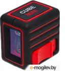 Нивелир ADA Instruments Cube Mini Basic Edition / A00461