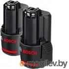 Набор аккумуляторов для электроинструмента Bosch 1.600.Z00.040