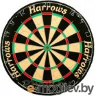 Дартс Harrows Official Competition Board EA308
