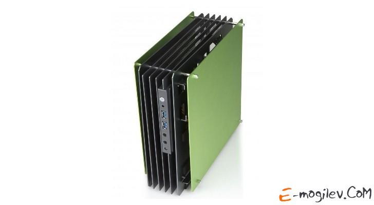 Купить корпус для компьютера INWIN H-Frame mini в Могилёве в ...