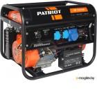 Patriot GP 7210AE 7кВт