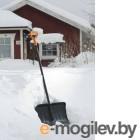 Лопата для уборки снега Fiskars 143000
